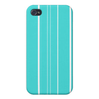 Basic Beauty Iphone Speck Case iPhone 4 Covers