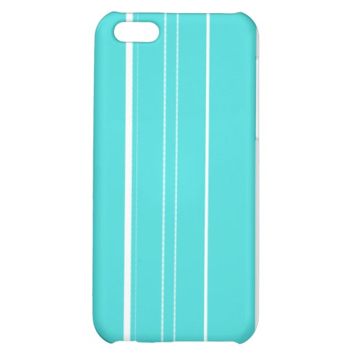 Basic Beauty Iphone Speck Case iPhone 5C Covers