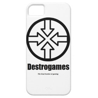 Basic iPhone 5 Covers