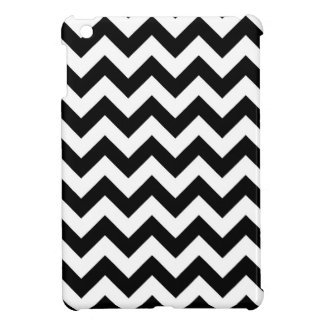Basic Chevron Pattern iPad Mini Cases