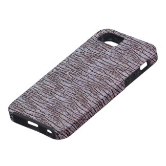 Basic Colors iPhone 5 Cases