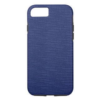 Basic Colors iPhone 7 Case