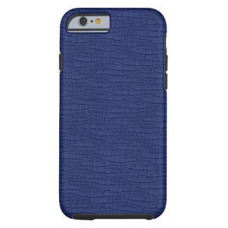 Basic Colors Tough iPhone 6 Case