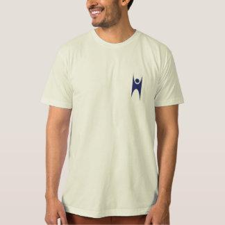 Basic Design T-Shirt