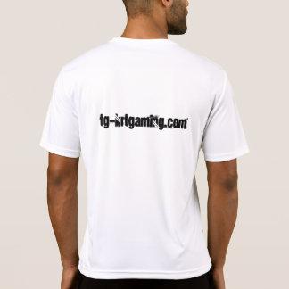 Basic KRT Shirt