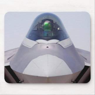 Basic Mousepad - MilitaryFugu.com