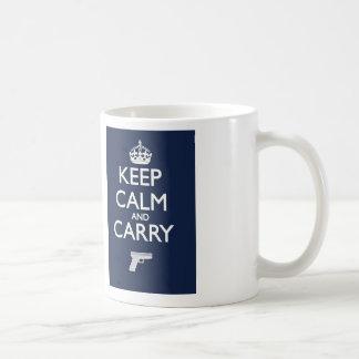 Basic Mug