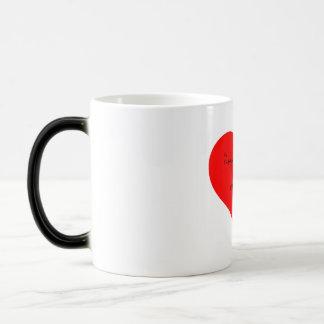 Basic Mug for Dad