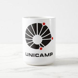 Basic mug UNICAMP