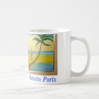 Basic mug with Print