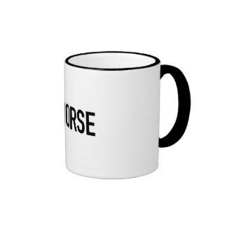 Basic Norse Ringer Mug