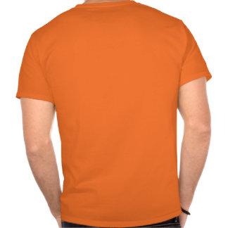 Basic RT54 T Shirt