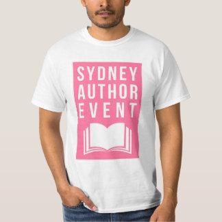 Basic #SAE2016 T-shirt