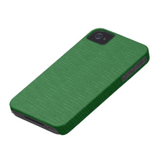 Basic Solid Color Material iPhone 4 Cover