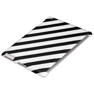 Basic Stripes