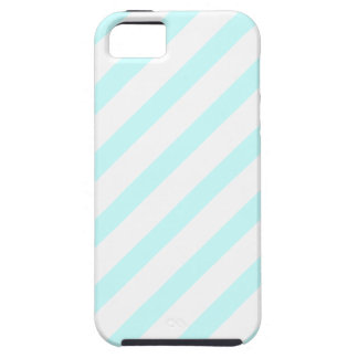 Basic Stripes iPhone 5 Covers