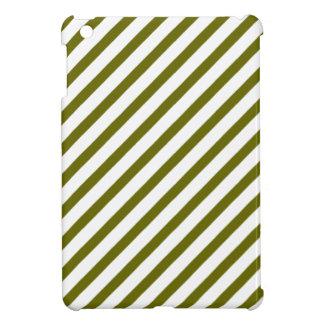 Basic Stripes iPad Mini Covers