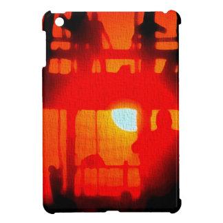 Basic Training iPad Mini Covers