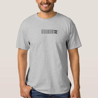Basics Tshirts