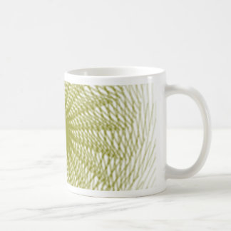 basket coffee mug