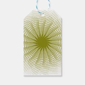 basket gift tags