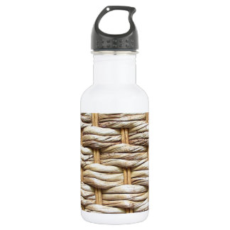 Basket Image 532 Ml Water Bottle