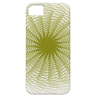 basket iPhone 5 cover