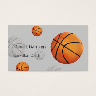 203 basketball coaching business cards and basketball coaching basketball coach business card colourmoves