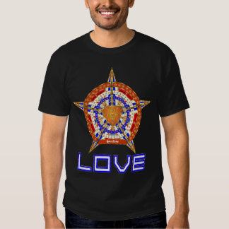 Basketball Love Men Front Only Dark Only View Hint T Shirts