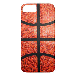 Basketball Photo Design Sports Theme Gift iPhone 7 Case