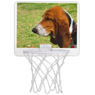 basset-hound.png mini basketball hoop