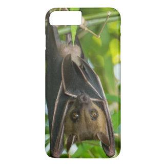 Bat iPhone 7 Plus Case
