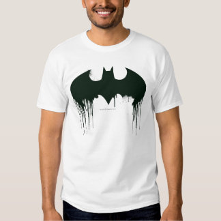 Shop the huge collection of batman t-shirts on Zazzle, available in multiple sizes, colours and styles!