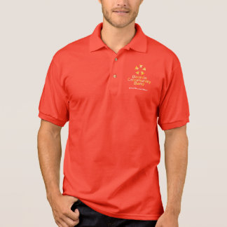 Batavia Community Band Polo Shirt
