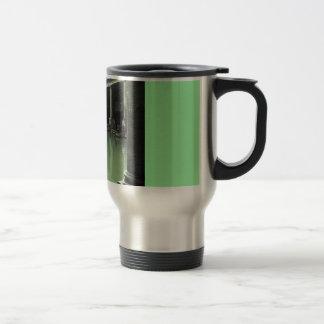 Bath England 1986 Roman Bath1 snap-23487 jGibney T Coffee Mug