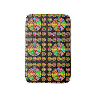 Bath Mat FineArt Graphics BathMATS