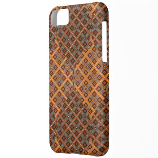 batik cases for iPhone 5c