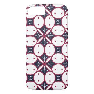 batik cases for iPhone 7/8