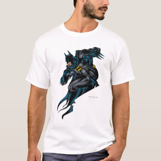 Batman 1 T-Shirt