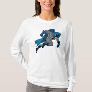 Batman 4 T-Shirt