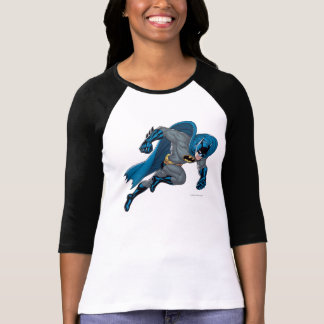 Batman 4 T-Shirt