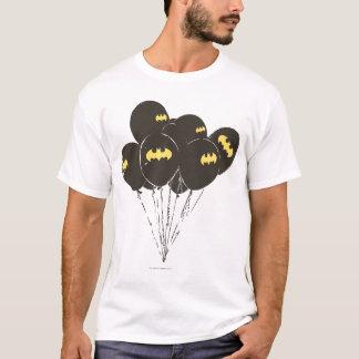 Batman Balloons T-Shirt