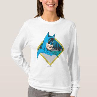 Batman Bust T-Shirt