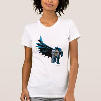 Batman Crouches T-Shirt