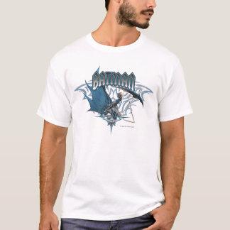Batman Design 24 T-Shirt