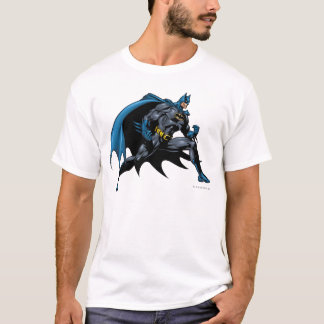 Batman Fists T-Shirt