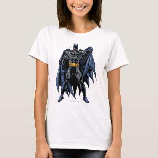 Batman Full-Color Front T-Shirt