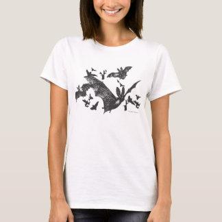 Batman Image 56 T-Shirt