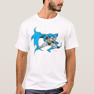Batman Lunges T-Shirt
