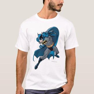 Batman Punch T-Shirt